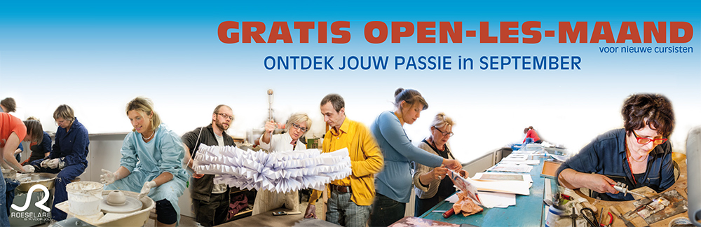 Openlesmaand2015-website-banner