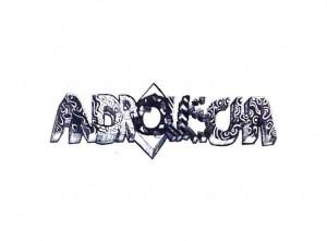 logo's in izegem