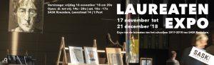 Laureaten-expo
